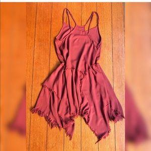 Free People Dresses - Intimately Free People Slip Dress